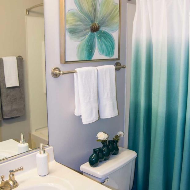 36-model-bath-2-Gallery